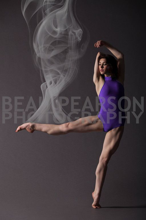 beckanne sisk sometimes i wish i were a ballerina