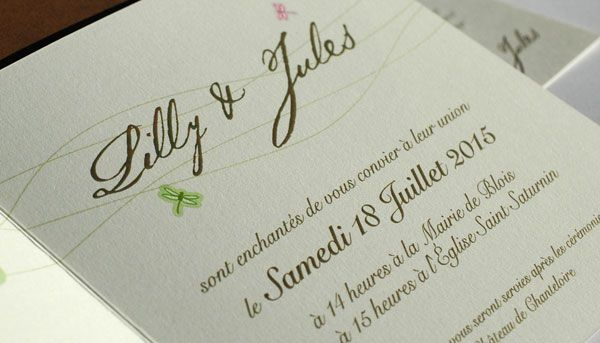 beaux textes de faire part mariage june wedding wedding invitations wedding invitations