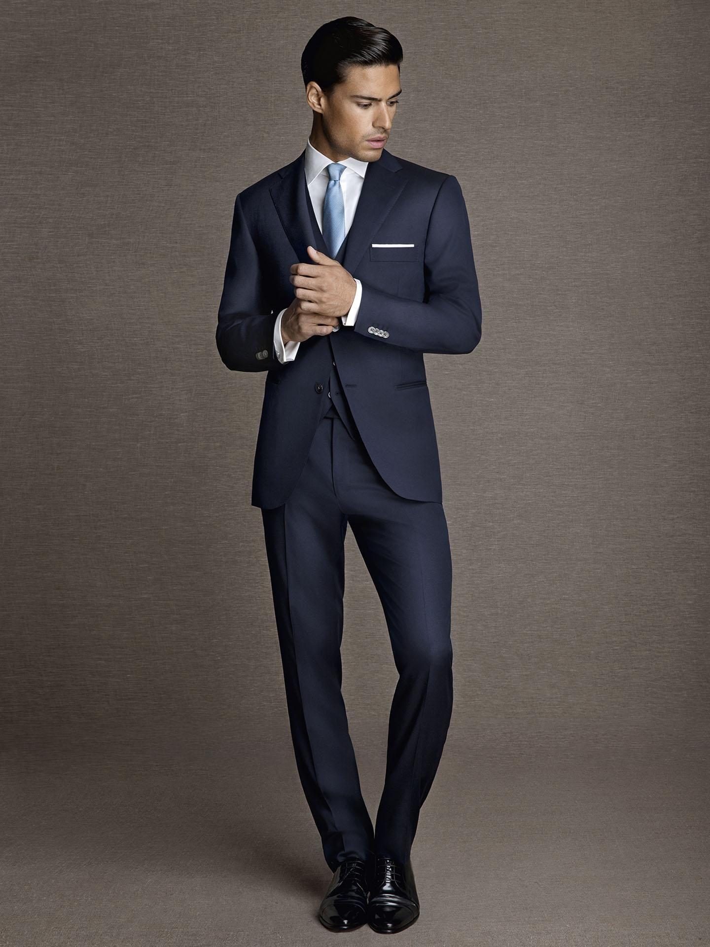 Corneliani men style u accessories สไตลชาย pinterest man