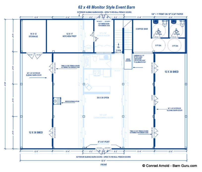 Event Barn Plans Barn Plans Barn Renovation Barn Wedding Venue