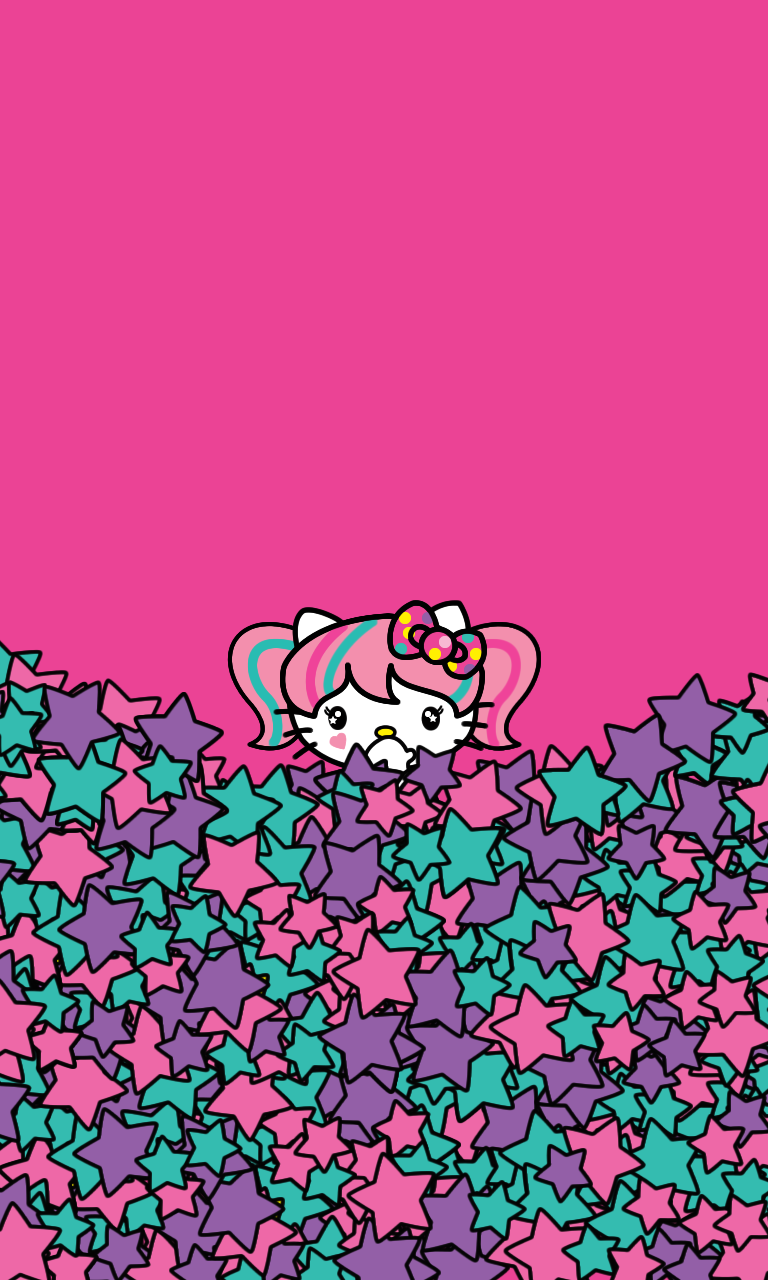Most Inspiring Wallpaper Hello Kitty Blackberry - 67209a1948077cd1769e1aea2ee6469c  Pic_841052.png