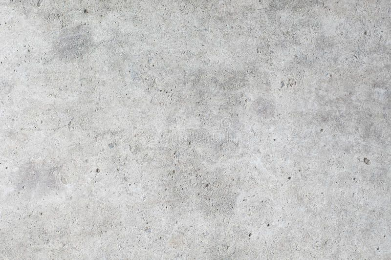 Concrete Texture Background Of Aged Concrete Wall Texture Sponsored Background Texture Concrete Floor Texture Concrete Texture Concrete Wall Texture