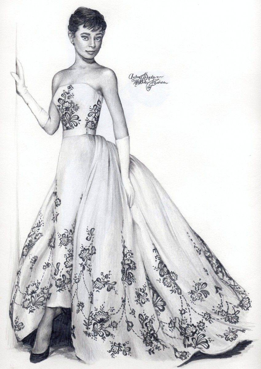 Audrey As Sabrina Audrey Hepburn 13355859 849 1200 Jpg 849 1200 Audrey Hepburn Dress Sabrina Audrey Hepburn Audrey Hepburn