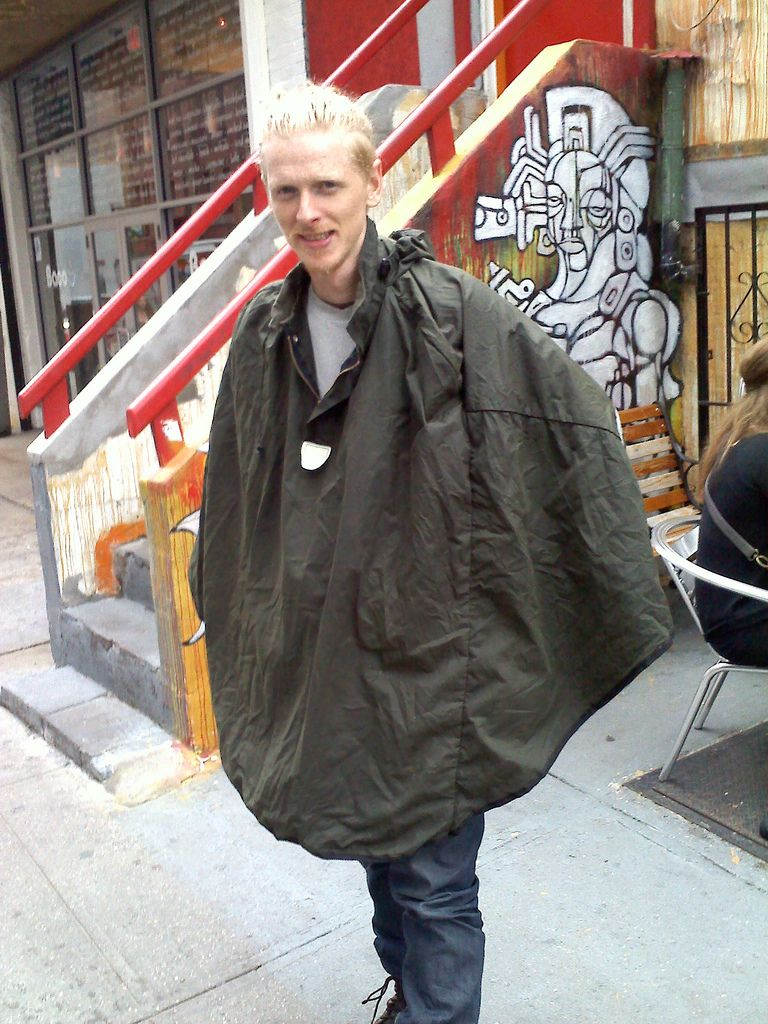 Waxed Cape Google Zoeken Men Wearing Capes How To