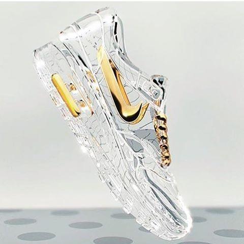 nike artsxdesign A Via Glass Slipper Gimme Sneaker Screw xT8Yqv0w0