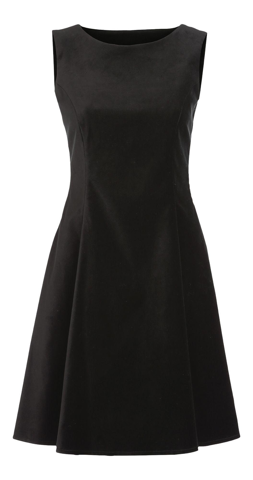 Kleid, Gr. 5 - STOFF & STIL  Nähen kleid damen, Kleidung muster