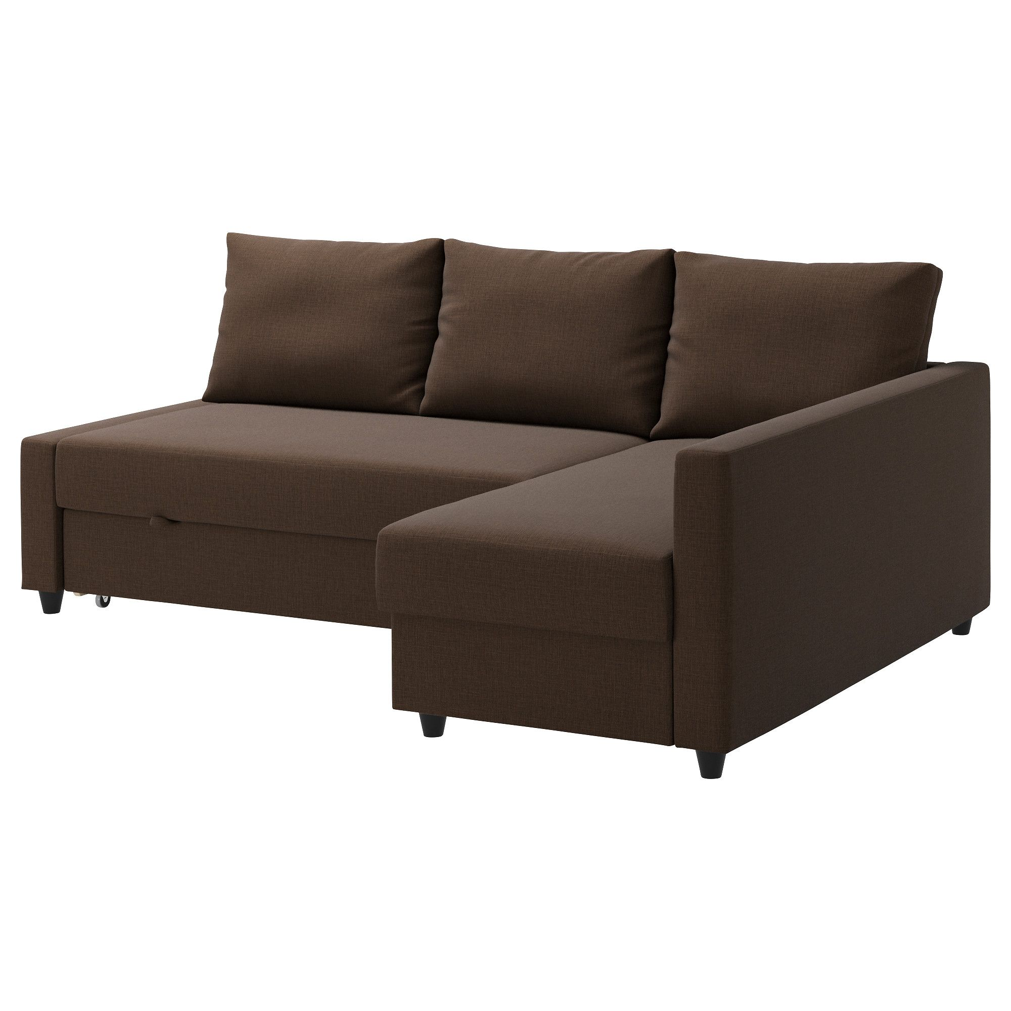 couch bed ikea. Home Furniture, IKEA Catalogue, Bed, Sofa, Kitchen - Couch Bed Ikea E