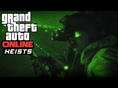 6720f0982c1e741353f1c85806232ed9 - How To Get The Night Vision Goggles In Gta 5