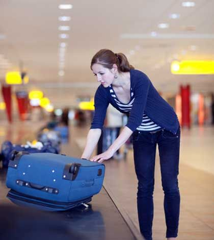 10 Airline Tips Every Traveler Should Know
