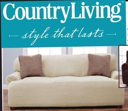 Remarkable Country Living Sofa From Ollies Bargain Outlet 29 99 In Ibusinesslaw Wood Chair Design Ideas Ibusinesslaworg