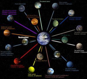zeta reticuli - Google Search | Future World Empires | Zeta reticuli