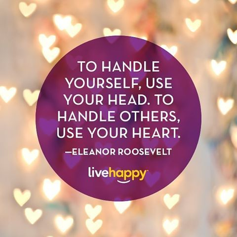 Ah, kindness. What a simple way to tell another struggling soul that there is love to be found in this world. . . . . . #quoteoftheday #livehappy #inspiration #kindness #bodymindsoul #useyourhead #useyourheart #bekindtooneanother #spreadhappiness