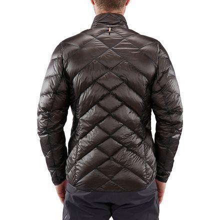 Photo of L.I.M Essens Down Jacket – Men's