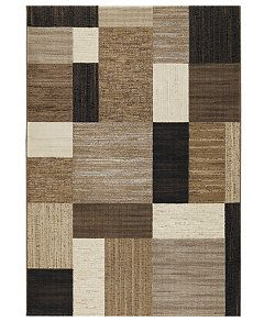 Couristan Area Rug Taylor Geometrics Brown Multi 2 X 3 7 Reviews Rugs Macy S In 2020 Area Rugs Colorful Rugs Rugs