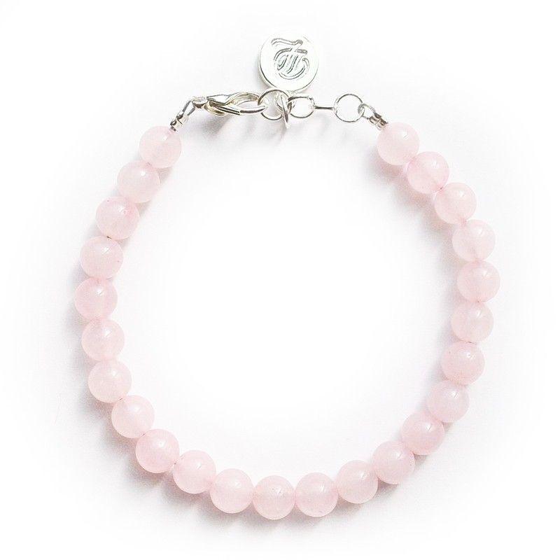 Rose - Jewelry - LasDalias.nl