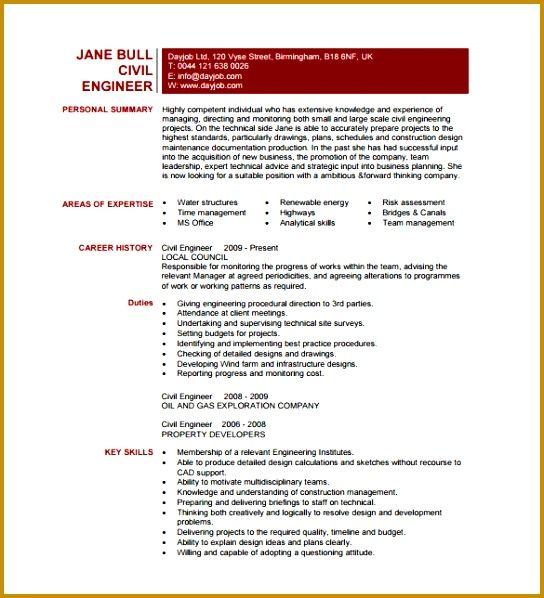 7 site engineer responsibilities pdf fabtemplatez di 2020