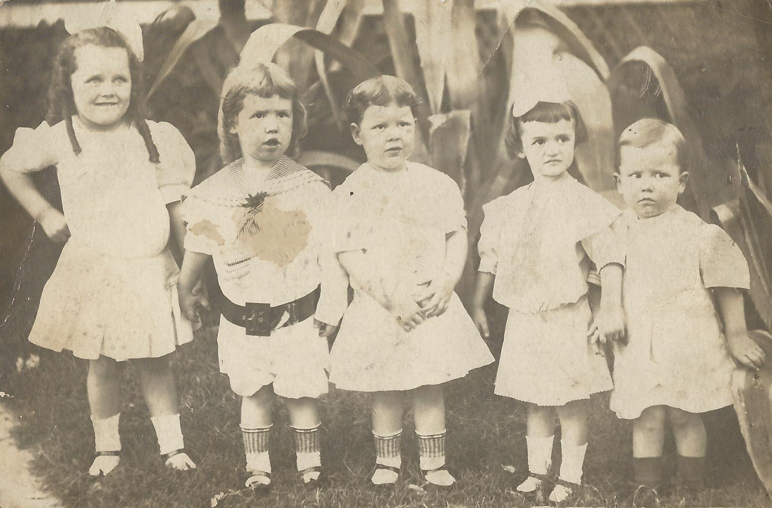 image result for 1900s child fashion | kleidung frauen