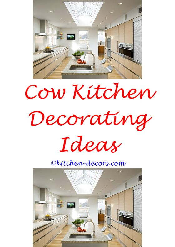 Country Kitchen Decor Items Kitchen Decor Items Kitchen Decor And