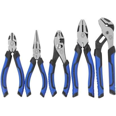 The best pliers you can buy - Business Insider