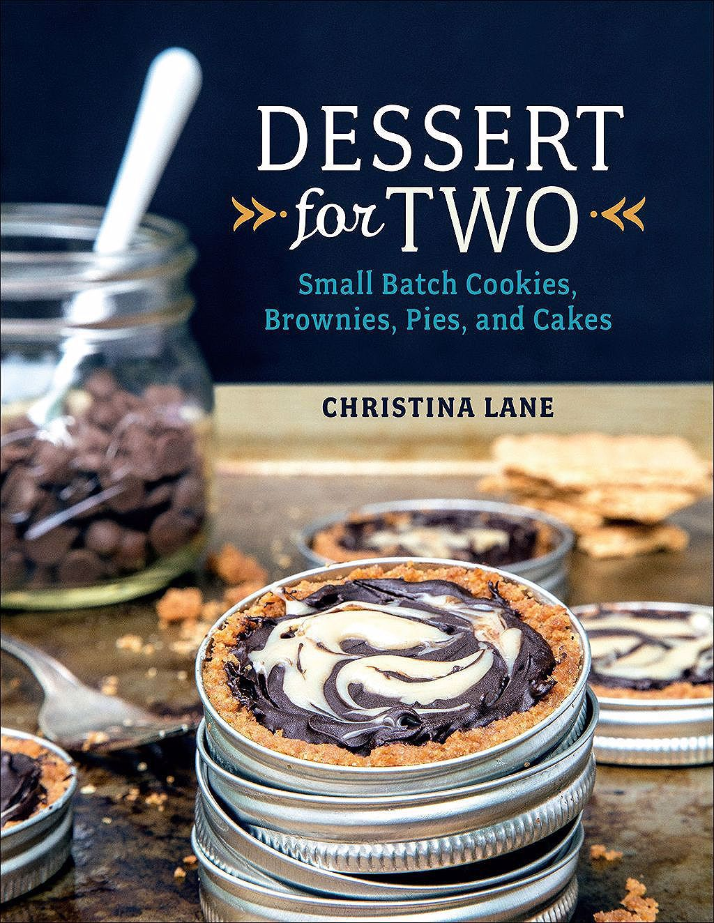 Photo of Desserts For Two