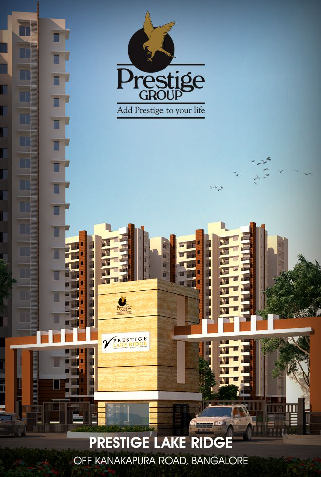 Real Estate Property Developers In South India Property