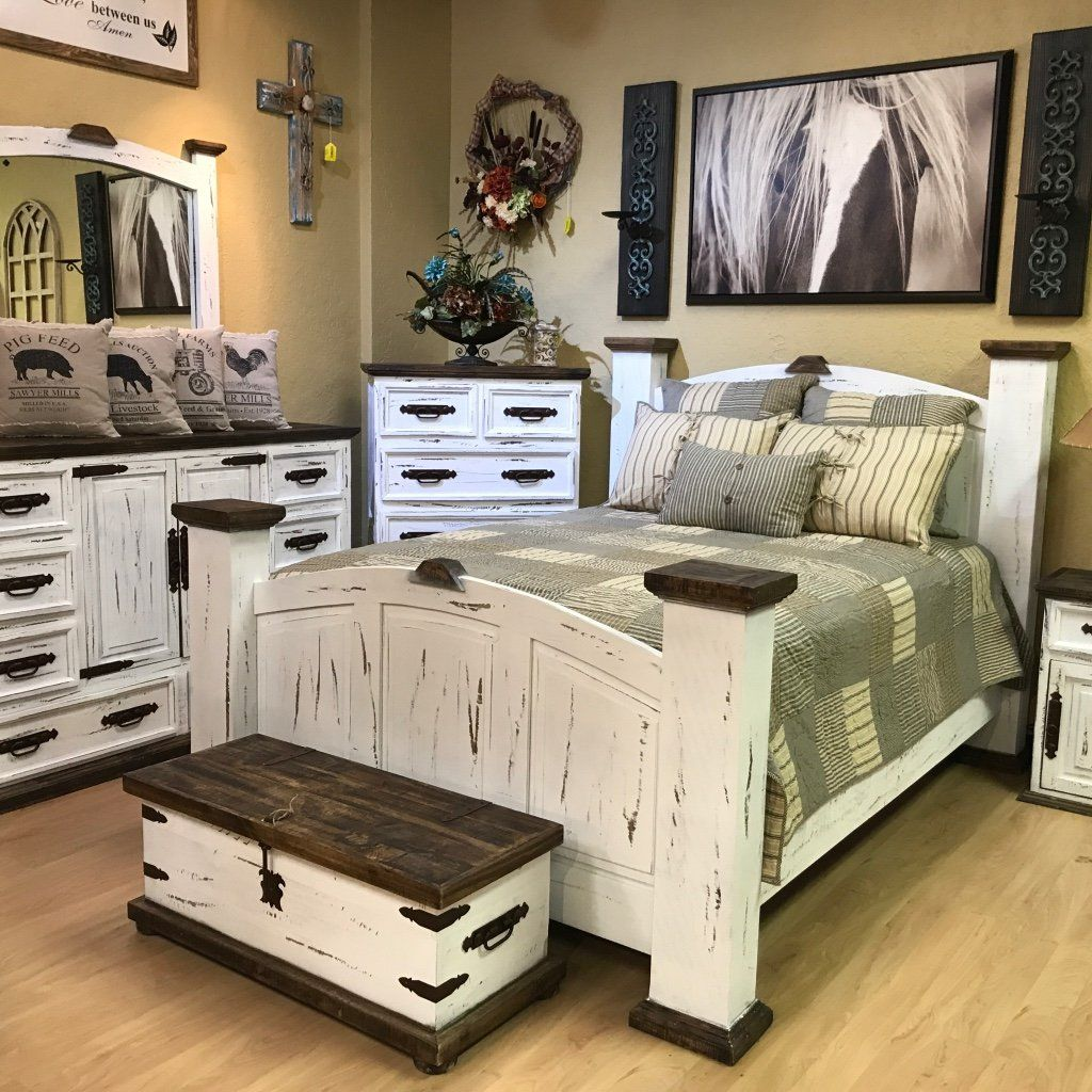 Rustic Furniture Depot Is The Largest Rustic Western Furniture