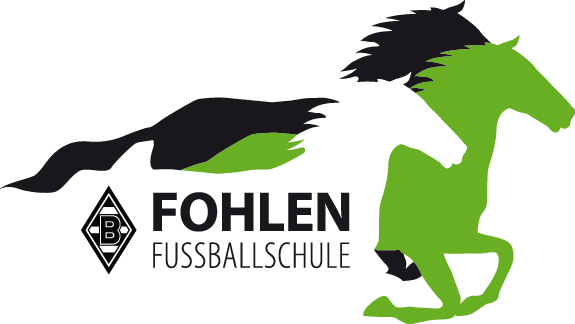 Fohlen Mönchengladbach