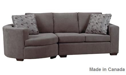 What S The Difference Between Sofa Beds And Daybeds Sofa Bed Has
