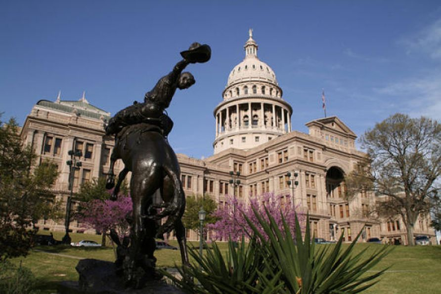 Five great texas road trips for families texas roadtrip