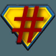 SuperSU Pro v2 79 SR1 Cracked APK is Here ! | Novatekz