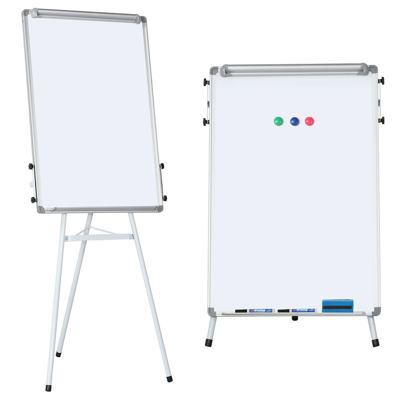 Whiteboard Eraser Whiteboard Eraser Ideas Whiteboarderaser Eraser 3624 Magnetic Dry Erase Easel White Bo Whiteboard Eraser White Board Magnetic White Board