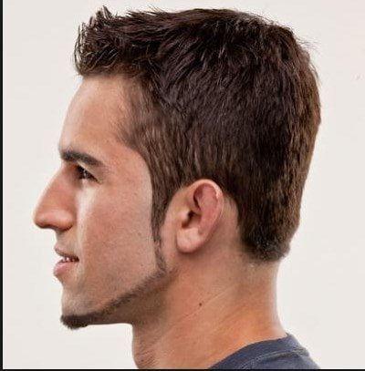 Pin En Peinados Faciles