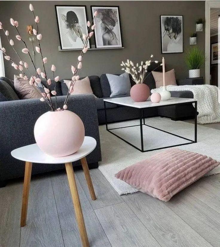 Cozyliving Room Colors: #livingroom #livingroomideas #livingroomdecor