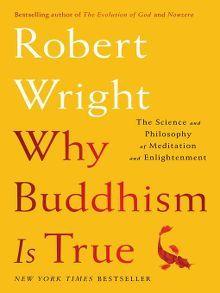 Best books on mindfulness 2017
