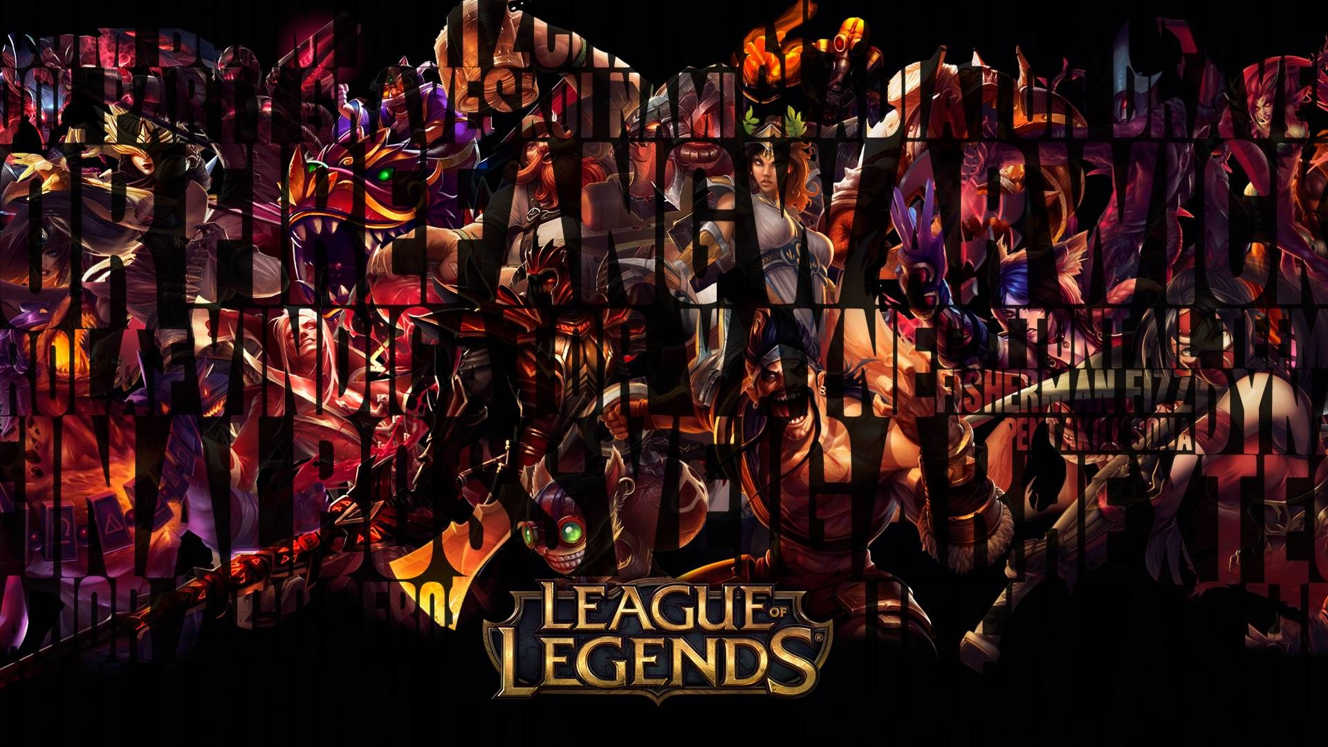 League Of Legends Wallpapers Hd Group 72 Lol Wallpaper Adorable Wallpapers League Of Legends League Of Legends Game Hd Wallpaper