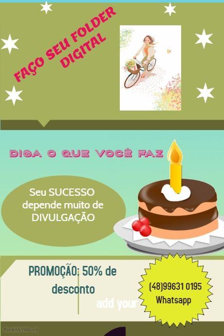 Copy Of Babysitting Flyer Template  Aprenda A Fazer  Tutoriais