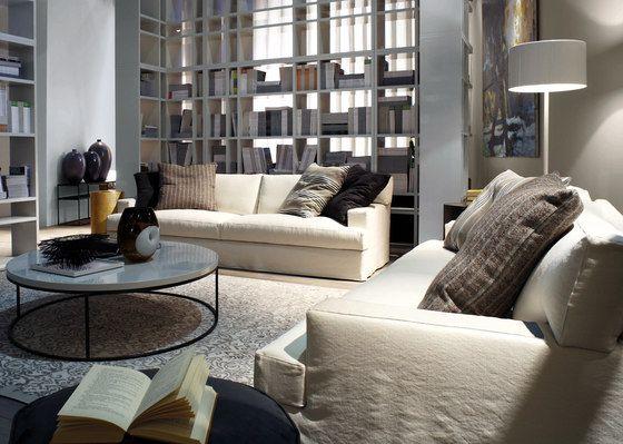 Meridiani Mobili ~ Best meridiani images design interiors home