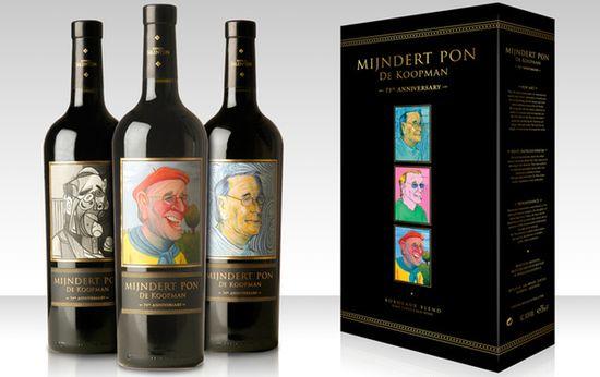 label-design-ideas-50 | Design by Wine (Unique Wine Labels ...