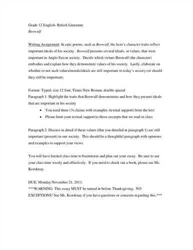 Literary Criticism Of The Book Thief Hero Essay