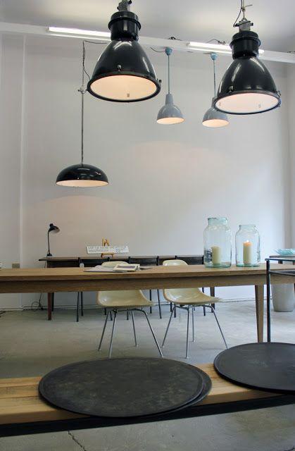 by AnneLiWest|Berlin  #objetstrouves Berlin