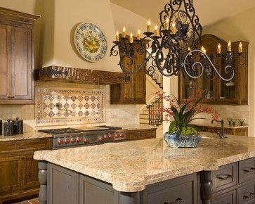 Kitchen Island Lighting Design Ideas Pictures Remodel And Decor Glamorous Kitchen Island Lighting Design Design Ideas