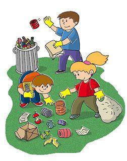 Cuidado del medio ambiente t debes ser el cambio que for Estudiar jardineria