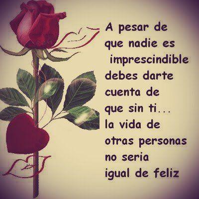 Frases Romanticas De Amor Para Enamorar 4 Life Is Chula