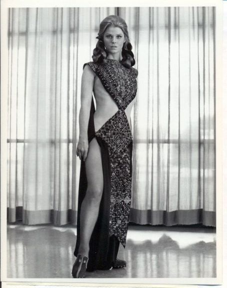 mariette hartley imdb