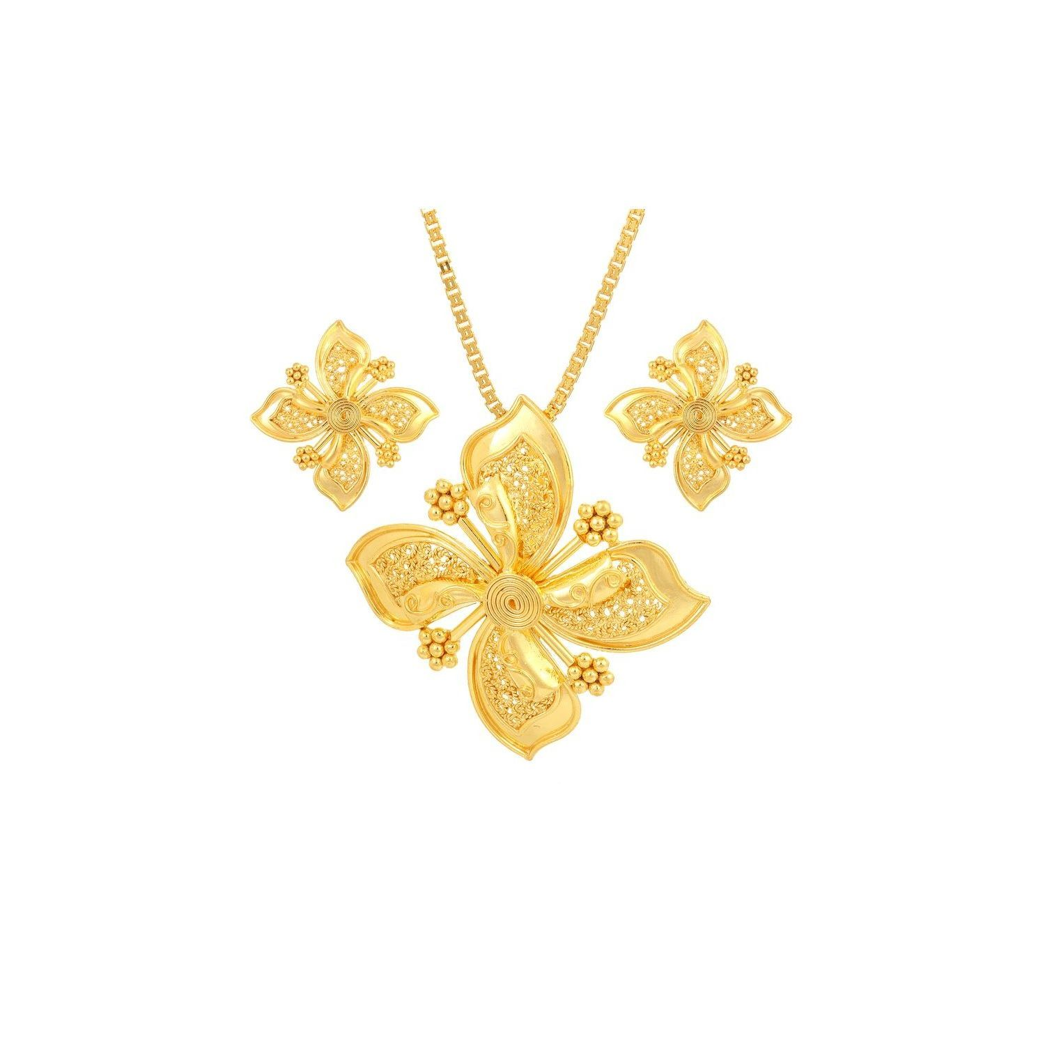 Image result for divyam by tanishq | jewellery | Pinterest | Kids ...