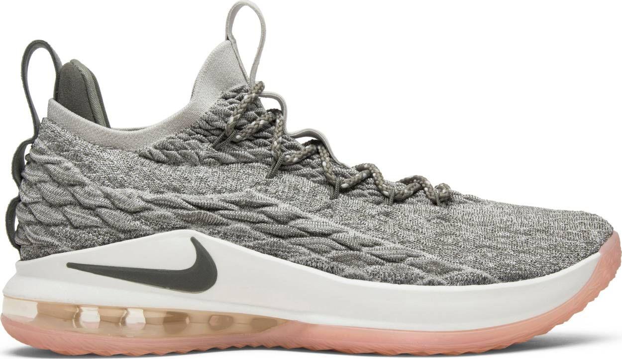 Sneakers, Lebron shoes, Nike lebron