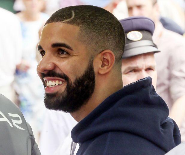 15+ Drake hairstyle 2015 information
