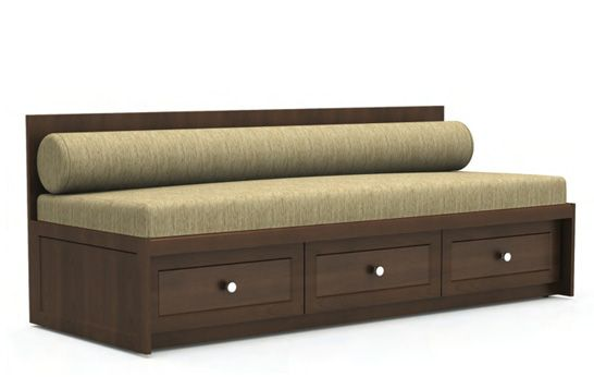 Gentil Sofa With Drawers Underneath   Google Search Cabinet, Sofa, Drawers, Google  Search,