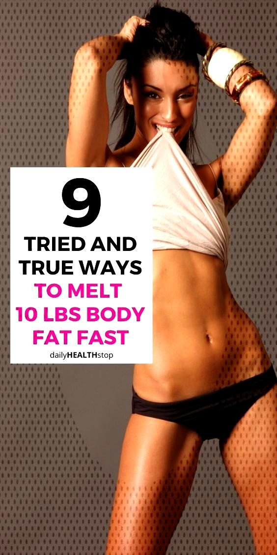 #howtoloseweight #losebellyfat #loseweight #fitness #faster #weight #pounds #really #skinny #tried ....