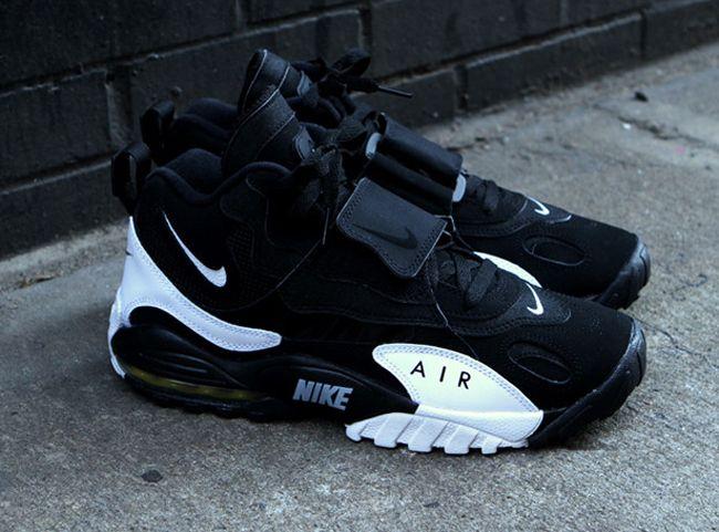 Nike Air Max Speed Turf | Zapatos deportivos nike, Calzado